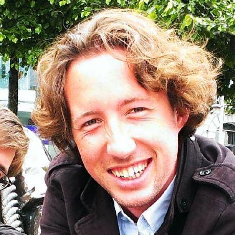 Frans-Willem