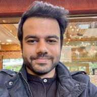 @namitgupta15