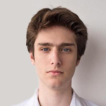 Alexander Bonin