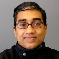 Ramnath Vaidyanathan