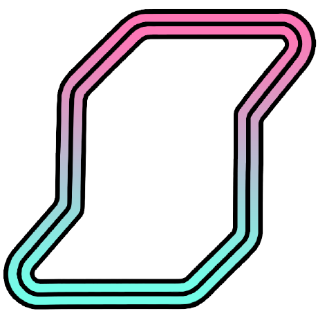 supermedium/aframe-environment-component icon