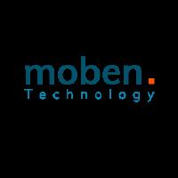 @moben-technology