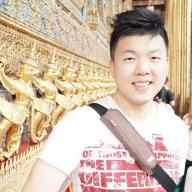 weijing329