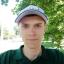 @MarcinWieczorek