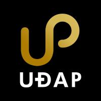 @udap
