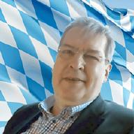 Dietmar H. Büto