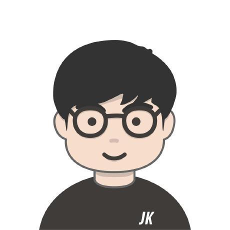 Avatar of jiwonkirn