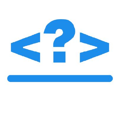 GitHub - lodash-php/lodash-php: Easy to use utility functions for