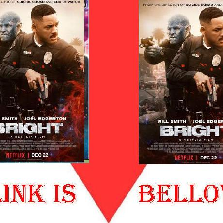 bright 2017 full movie watch online bright 2017 full movie watch online