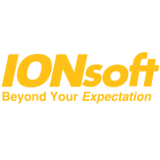 IONsoft-Indonesia