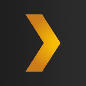 Plex Plug-ins · GitHub