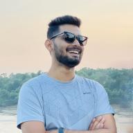 @Subash