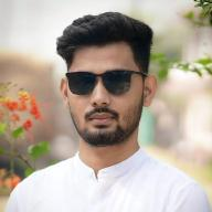 Subash Pathak