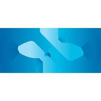 eyebluecn - 专注于开源精致而优雅的软件