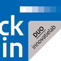 @InnovatieLab-Blockchain