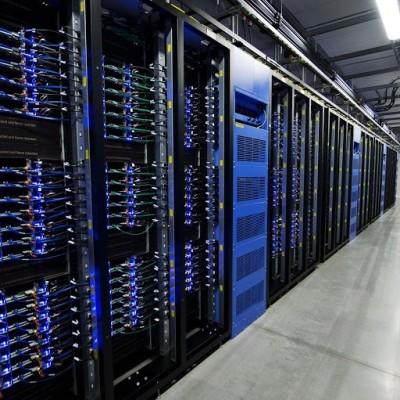 data storage software
