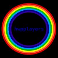 @hwpplayers