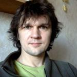 @DimaSamodurov