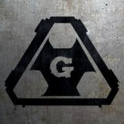 @gbit-is