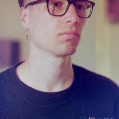 Max Mulatz