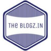 @TheBlogz