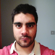 @sebastialonso