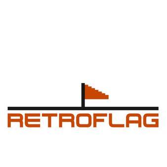 Issues · RetroFlag/retroflag-picase · GitHub
