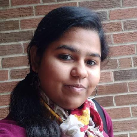 Nithyasri Babu