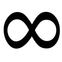 @SymmetricInfinity
