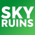 @Sky-Ruins