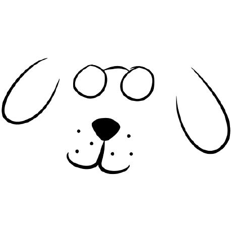 Avatar of foo-dogsquared