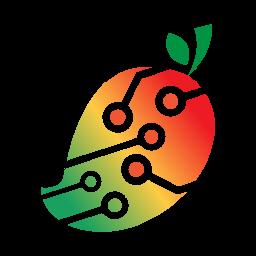 mangolang