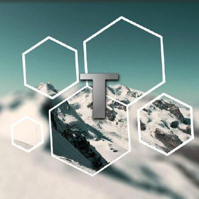 Home · Tsuser1/Modern-LWC Wiki · GitHub