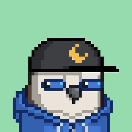 zjshen14
