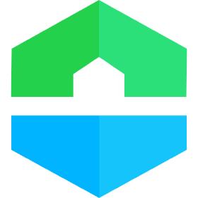 Canoe · GitHub