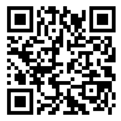 GitHub - sosandroid/Code39-barcode-FPDF: PHP class to draw Code39
