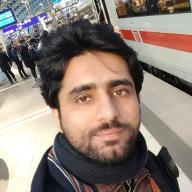 @shahzad31
