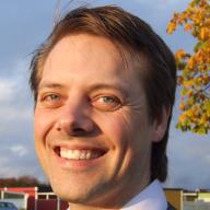 Henrik Nordström