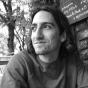 Nextcloud and S3 · Issue #6954 · nextcloud/server · GitHub