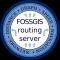 @fossgis-routing-server