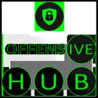 Offensive Hub
