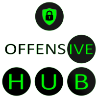 @offensive-hub