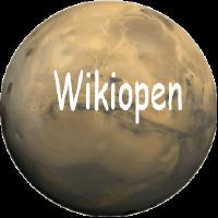 @Wikiopen