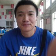 @zhujiedong