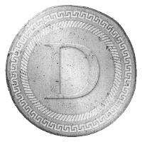 @denariuscrypto