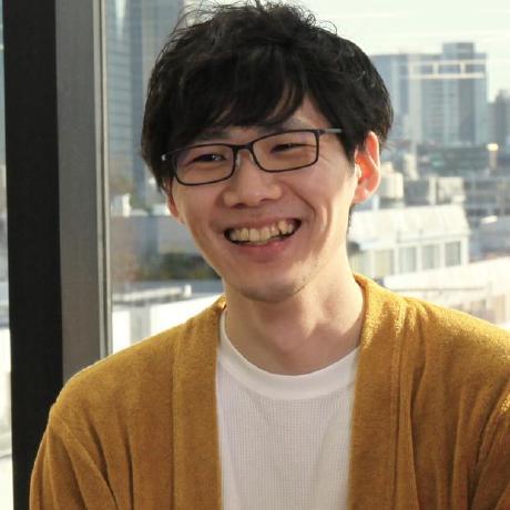 Sho Ito's icon