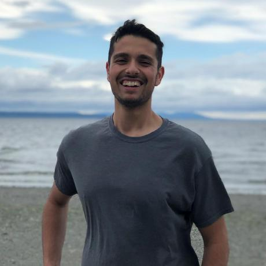 Ryan Russell's avatar