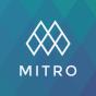 @mitro-co