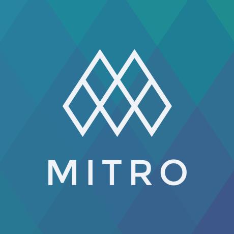 mitro