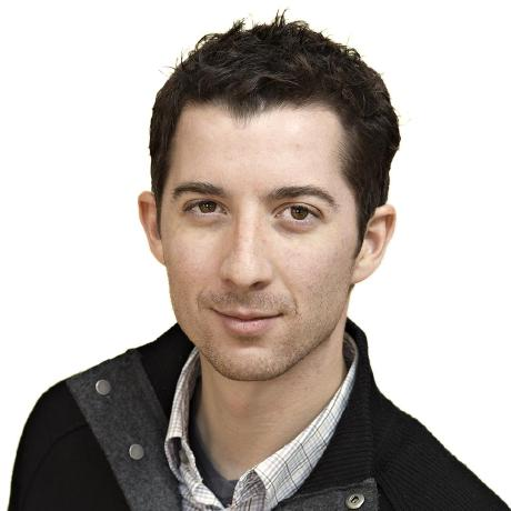 Jordan McCullough, GitHub Trainer